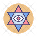 Future Religion Future Religion Icon