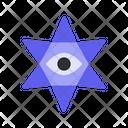 Future Religion Icon