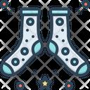 Fuzziness Icon