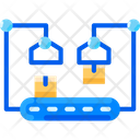 Fuzzy Logic Icon
