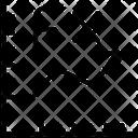 Fx Graph Analytics Infographic Icon