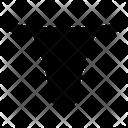G String Icon