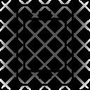 Gadget Device Phone Icon