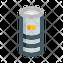 Gadget Voice Terminal Device Icon