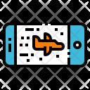 Gadget Icon