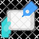 Gadget Deals Gadget Deal Gadget Icon