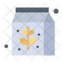 Gain Packet Icon