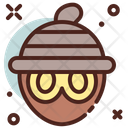 Galactic Republic Pokemon Cartoon Icon