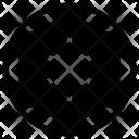 Galactucal Empire Icon