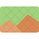 Gallery Picture Image Icon