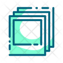 Gallery Pictures Folder Icon