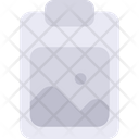 Gallery Picture Photo Icon