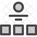 Gallery Image Name Icon