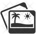 Gallery Image Picture Icon