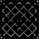 Galvanometer Icon