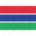 Gambia Gambian National Icon
