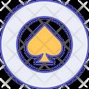 Gamble Icon