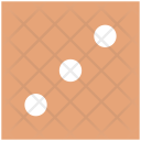 Gambling board Icon