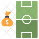 Online Sport Bet Icon