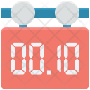 Game Score Counts Icon