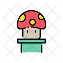 Game Video Game Entertainment Icon