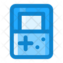 Game Videogame Mobile Icon