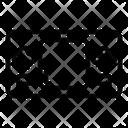 Game Gadget Online Icon
