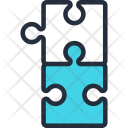 Game Piece Plugin Icon
