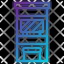 Arcade Game Games Icon