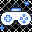 Game Gaming Controller Controller Icon