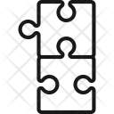 Game Piece Plugin Icon