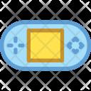 Game Stick Gamepad Icon