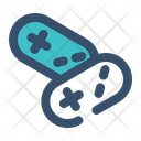 Game Play Together Icon
