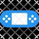 Game Console Machine Icon