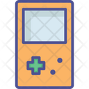 Game Gamepad Pad Icon