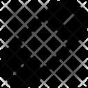 Game Gamepad Joystick Icon