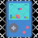 Game Gameboy Gaming Icon