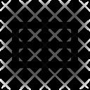 Game Ludo Board Icon