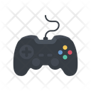 Computer Technology Game Icon