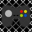 Play Game Center Icon