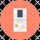Game Handgame Popular Icon