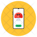 Gaming Application Mobile Game Online Game Icon