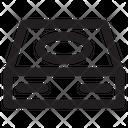 Game box Icon