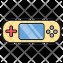 Video Game Console Icon