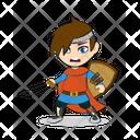 Char B Icon