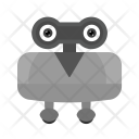 Game Character Icon