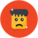 Video Game Game Character Game Emoticon Icon