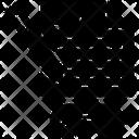 Game Concept Icon