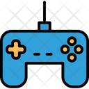 Game Console Game Controller Gamepad Icon