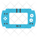 Player Controller Device Icon